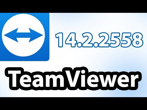 How to change or reset ID of Teamviewer 14 Preview