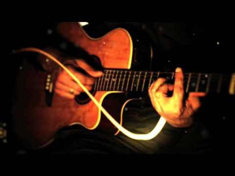 """Orlando Santos  - JAHMMIN  - """"For Real"""" official music video - www.nebula-studios.com"""
