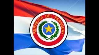 Polkas Paraguayas Instrumental ( Danzas Paraguayas )