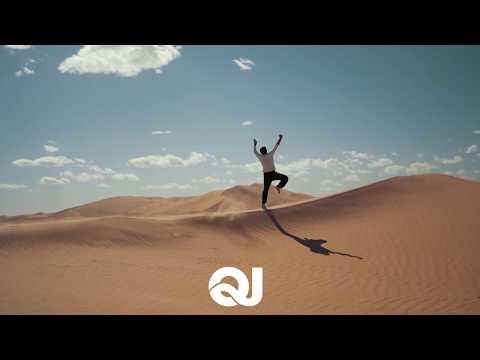 Besso - Desert Wind