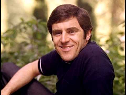 Feeling Good (1964) (Song) by Anthony Newley and Leslie Bricusse
