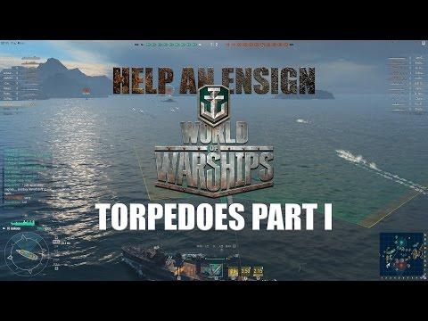 Steam Community :: World of Warships
