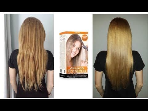 Stylizacja objętość włosów
