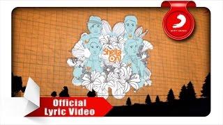 Sheila On 7   Lapang Dada (Lyric Video)