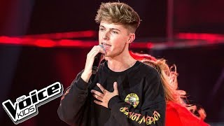 Teaser - Finał! - The Voice Kids Poland 2