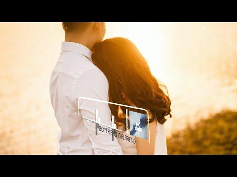 Boyfriend - Girlfriend Ringtone 2018 | Free Download | Bf Gf Ringtone | Best Ringtones 2018