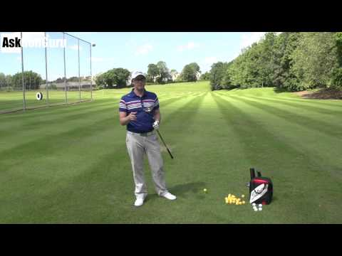 Best Golf Driver 2014 Game Improvement