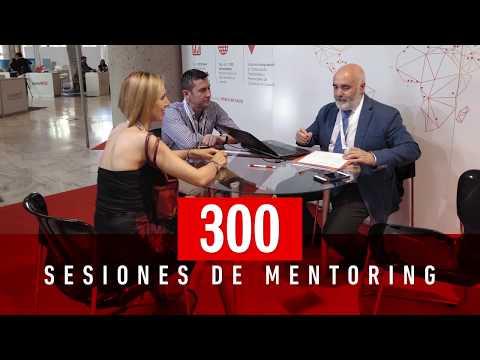 Alhambra Venture 2020