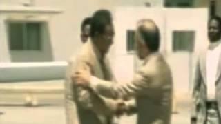 تحميل اغاني جعفر محمد نميري-أب عاج MP3