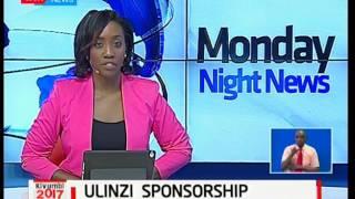 Ulinzi Stars gets sponsorship from betting firm Elitebet Kenya