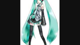 Can You Guess What Miku Hatsune Song This Is?
