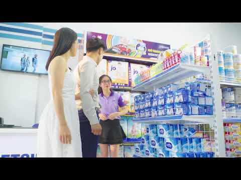 DNDBrothers_Việt Sing: YÊU THƯƠNG ĐÚNG CÁCH