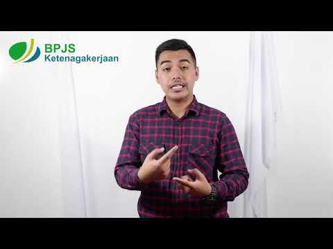 Manfaat dan Pentingnya BPJS KETENAGAKERJAAN