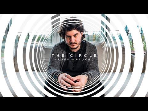 The Circle by Nadav