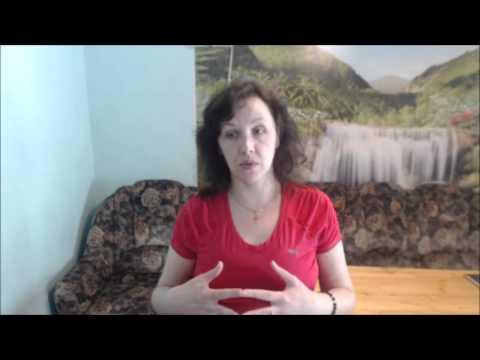 Как сделать возбудитель для женщин в домашних условиях рецепт видео