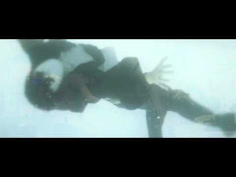 The Juggler's Fair - Pat Meruseye (Music Video)