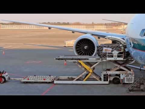 Video bij: LoadLok - Clever in Cargo Control
