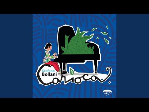 gratis download video - Valsa Brasileira