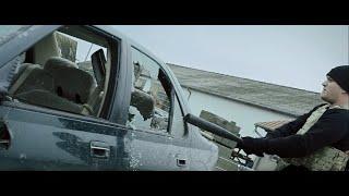 Essemm - Túl kevés (Official Music Video)