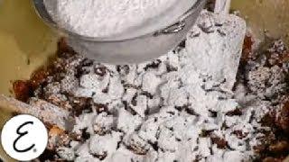 Nutella Chex Mix   Emeril Lagasse