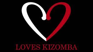 🎧 LOVESKiZOMBA Music Selection 🎼 Mobass   Dam Mas Um Chance #kizomba