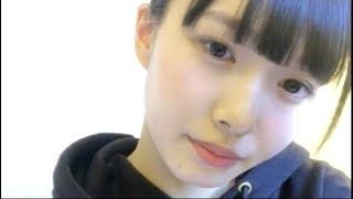 山本愛梨LoveCocchi2018.10.07