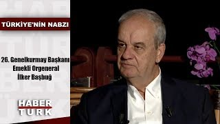 Türkiye'nin Nabzı – 3 Temmuz 2019