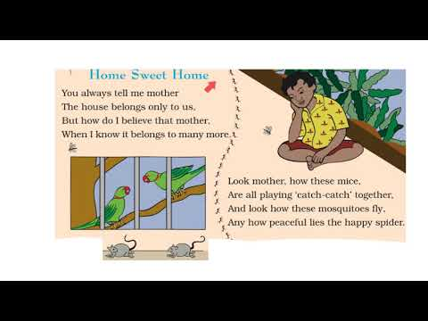 mp4 Home Sweet Home Questions And Answers, download Home Sweet Home Questions And Answers video klip Home Sweet Home Questions And Answers