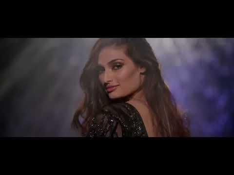 Mubarakan Movie Trailer