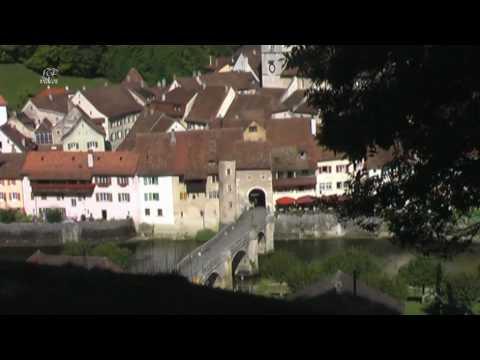 Kontrolovat nedestruktivní suisse proti stárnutí