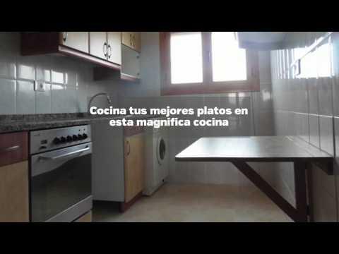 Alquiler Piso en el Burgo de Ebro