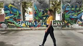 JENEVAH - TAYC dance vidéo