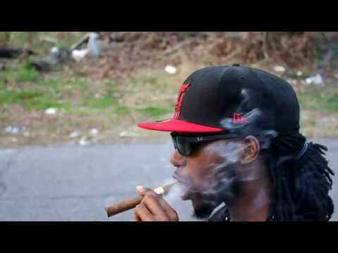 Squares Out Your Circle (Official Video) By Tim Thugga