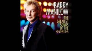 Barry Manilow - My Moonlight Memories Of You-