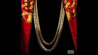 2 Chainz feat. Dolla Boy - Stop Me Now (Audio)