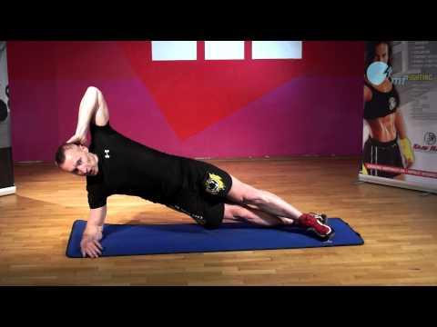 Mięśniowej narządu struktury wewnętrzne i zewnętrzne