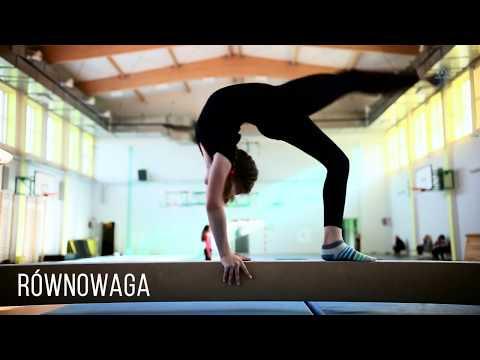 Gimnastyka dla dziecka, gdy dysplazja stawu biodrowego