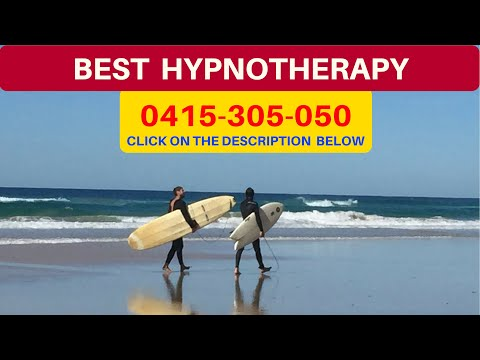 Hypnosis Near Me Surfers Paradise | Best Reviewed Hypnosis ...