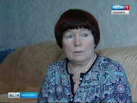 Бинарный опцион минимальный депозит 300 рублей