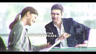 Top Luxury Group rus презентация -Bitcoin