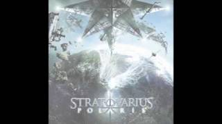 When Mountains Fall -  Stratovarius - Lyrics