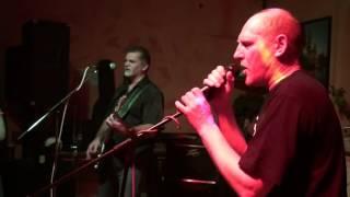 Video IQ60 - Klystýr (Live 25.12. 2016)