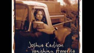 Joshua Kadison - Carolina's Eyes video