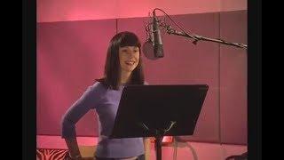 Spirited Away - Behind the Microphone (2012)