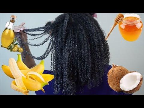 Kung ito ay posible na gumawa ng nourishing hair mask araw-araw