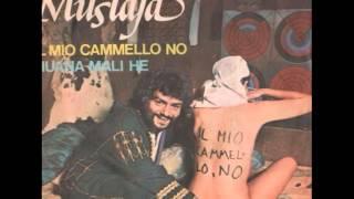 Mustafa - Huana Mali He (Che Me Ne Importa A Me)