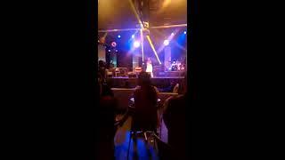 Mzeezolyt- Ingoma(live) in Newtown Baseline