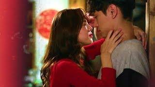 Kore Klip - Deli Et Beni