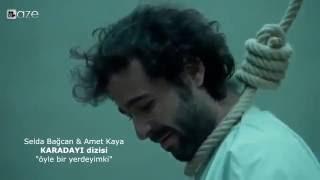 Ahmet Kaya & Selda Bağcan - Dostum Dostum (öyle Bir Yerdeyim Ki)