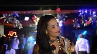 LADY PONCE VALENTINE DAY STAR 14 FEVRIER 2014 HD